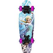 Disney 21'' Frozen Complete Skateboard