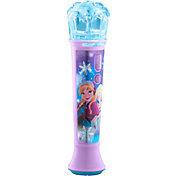 Disney Frozen Sing Along Microphone