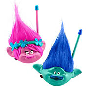 DreamWorks Trolls Walkie Talkies