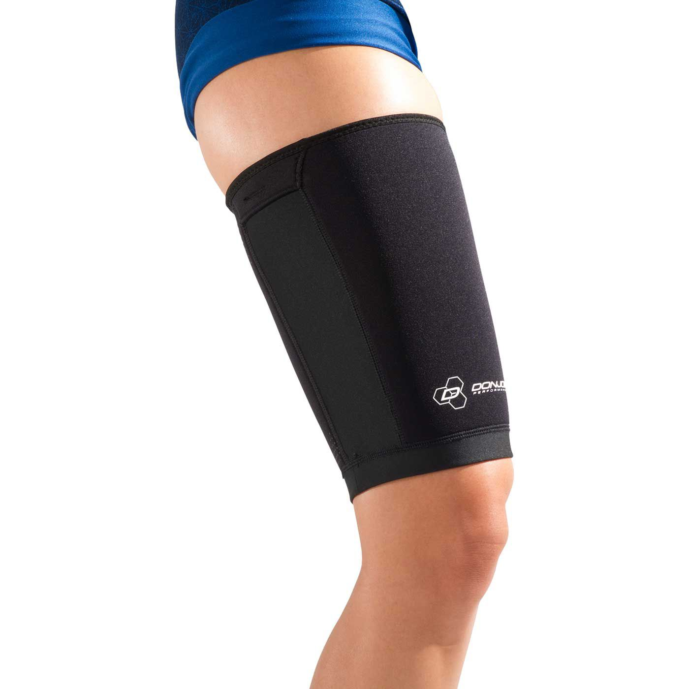 DonJoy Performance Anaform Compression Thigh Sleeve