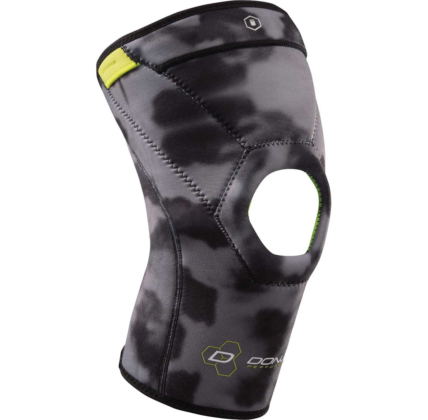 DonJoy Performance Anaform 4MM Knee Sleeve