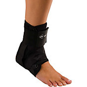 a7ca198876e3 Ankle Braces | Sports Recovery | Best Price Guarantee at DICK'S