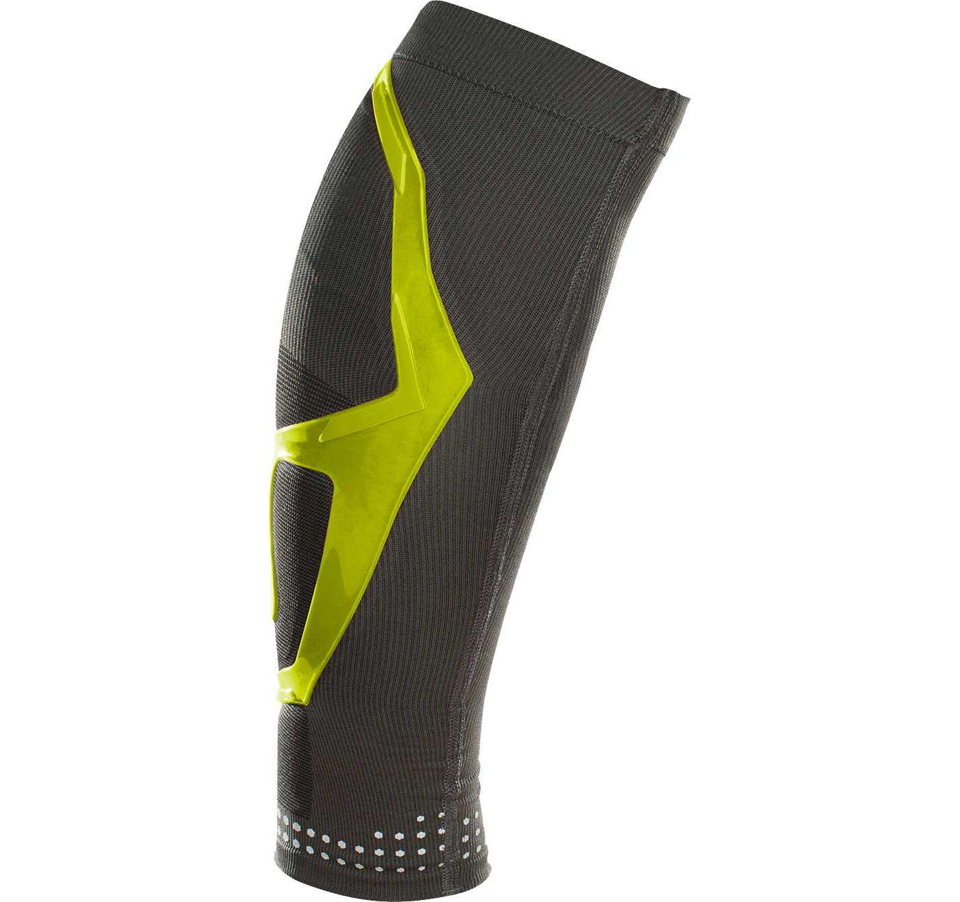 DonJoy Performance TriZone Calf Sleeve