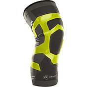DonJoy Performance TriZone Right Knee Brace