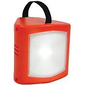 d. light S300 Solar Lantern