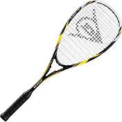 Dunlop Fusion 70 Squash Racquet