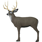 Delta McKenzie Pinnacle Mule Deer 3-D Archery Target