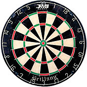 DMI Sports Brittany Bristle Dartboard