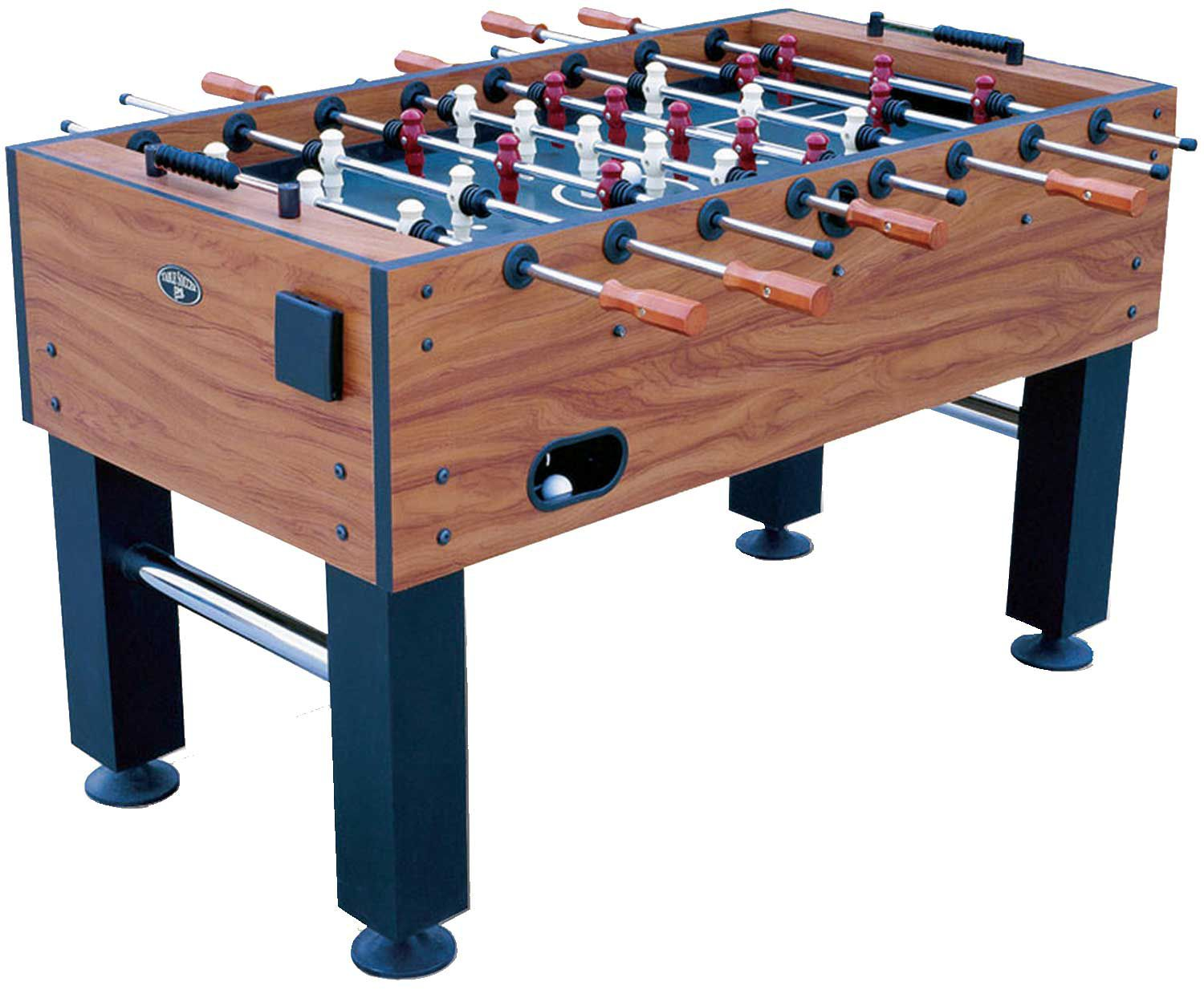 DMI Sports Manchester Foosball Table DICKS Sporting Goods - Foosball table cost