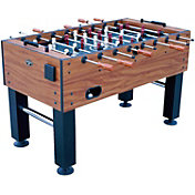 Amazing Foosball Tables For Sale Best Price Guarantee At Dicks Download Free Architecture Designs Scobabritishbridgeorg