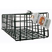 Danielson Crab Bait Cage