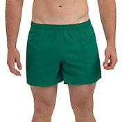 Dolfin Men's Water Shorts