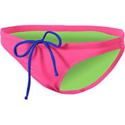Dolfin Women's Bellas Super Cheeky Bottoms