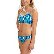 Dolfin Uglies Women's 2 Piece Swimsuit