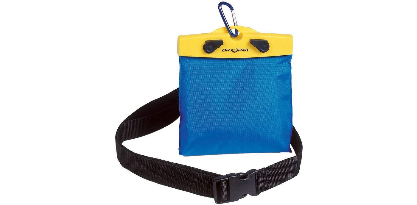 Dry Pak 6x5 Belt Pack