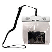 Dry Pak 6x5x2 Camera Case