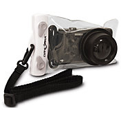 Dry Pak 4x5.5 Camera Case