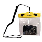 Dry Pak Camera Case