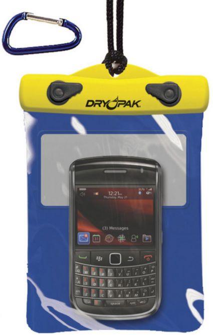 Dry Pak 5x6 Case