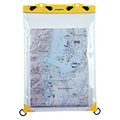 Dry Pak Multi-Purpose 12x16 Dry Case
