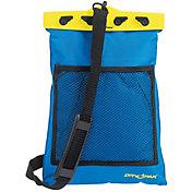 Dry Pak 12x16x4 Nylon Pack