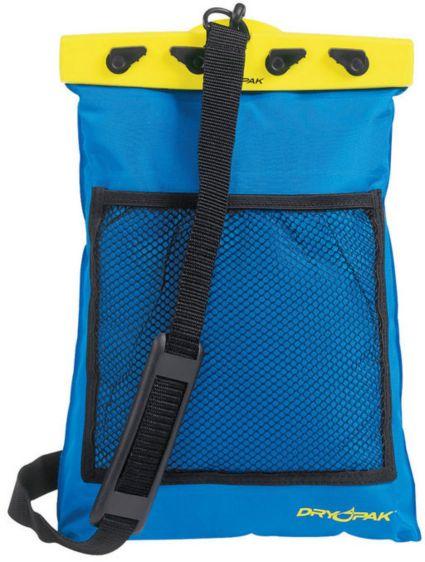 Dry Pak 12x16 Nylon Pack