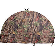 Up to 30% Off Select Hunt Blinds