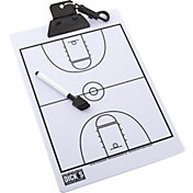 DICK'S Sporting Goods Basketball Dry Erase Board