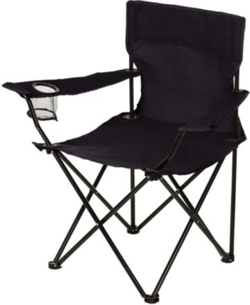 39 S Sporting Goods Logo Chair