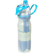 DICK'S Sporting Goods 20 oz. Misting Water Bottle