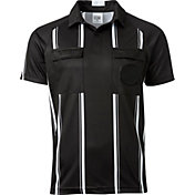227d96f2f49 Product Image DICK S Sporting Goods Soccer Referee Jersey