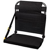 Peachy Black Camping Chairs Best Price Guarantee At Dicks Customarchery Wood Chair Design Ideas Customarcherynet