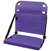 Dick's Sporting Goods Stadium Seat