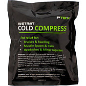 Cold Compression