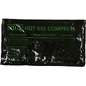 P-TEX Reusable Hot/Cold Gel Compress