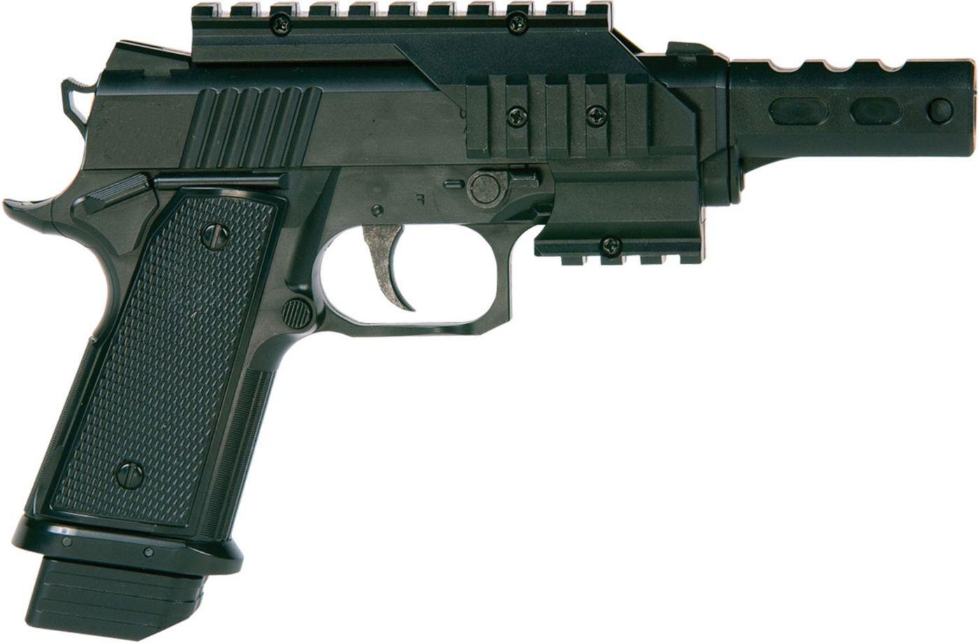 Daisy PowerLine Model 5170 BB Gun - Synthetic