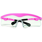 Daisy Pink Shooting Glasses