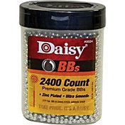 Daisy PrecisionMax .177 Caliber BBs - 2400 Count