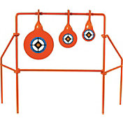 Do-All Outdoors .22 Triple Spinning Target