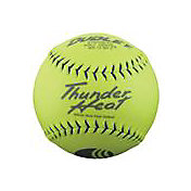 "Dudley 12"" USSSA Thunder Heat ZN Slow Pitch Softball"