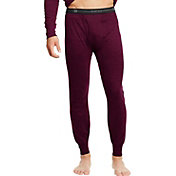 Duofold Men's Baselayer Thermal Pants