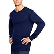 Duofold Men's Insulayer Crew Baselayer Shirt