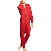 Duofold Men's Wool Blend Union Suit