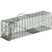 Duke #1 Single Door Cage Trap