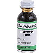 Hawbaker's Raccoon Lure