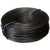 Duke 14 Gauge Tie Wire