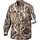 Drake Waterfowl Clothing & Gear