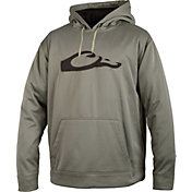 Drake Waterfowl Performance Hoodie (Regular and Big & Tall)