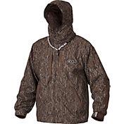 Drake Waterfowl EST Heat-Escape Full Zip Jacket