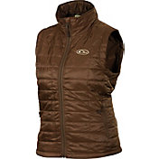 Drake Waterfowl Men's Synthetic Down Vest